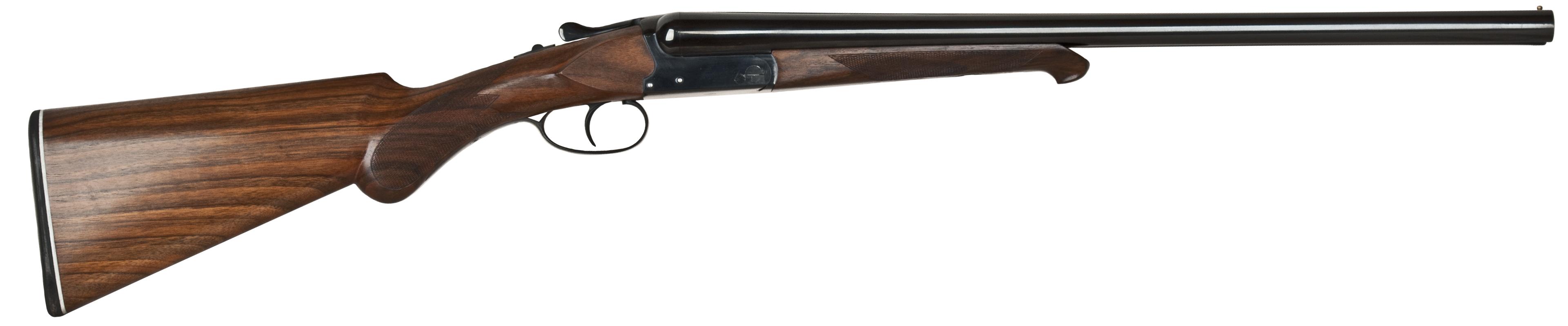 1889 Shotguns
