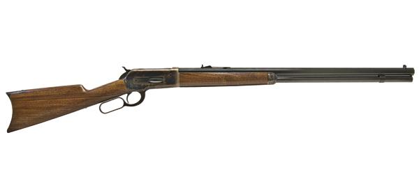 Model 1886