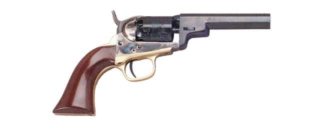 1849 Model