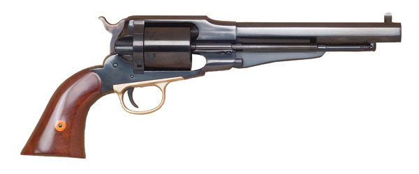 1858 New Model Army