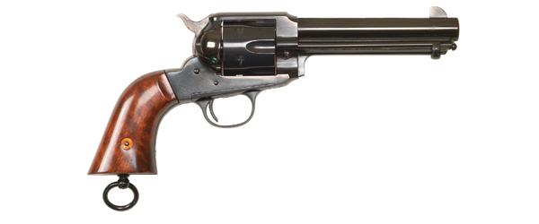 Model 1890
