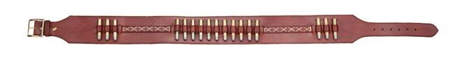 Quigley Belt