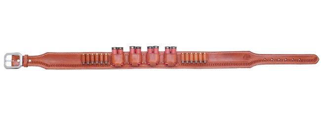 Competition Shotgun Belt