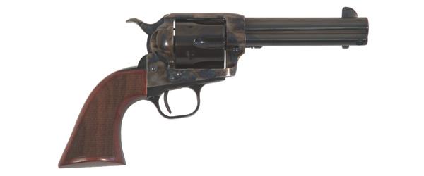 https://www.cimarron-firearms.com/pub/media/catalog/category/MP410TSM10G27-ThundStrmSA-4.jpg
