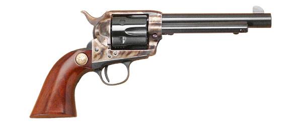 Model P Pre-War