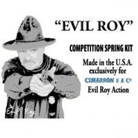 Evil Roy Spring Kit