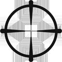 www.cimarron-firearms.com