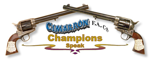 Champions Head